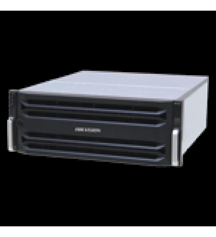 UNIDAD DE EXPANSION SAS PARA CVR / 24 HDD / 288 TB EN TOTAL / COMPATIBLE CON DS-A82024D / DOBLE CONTROLADOR
