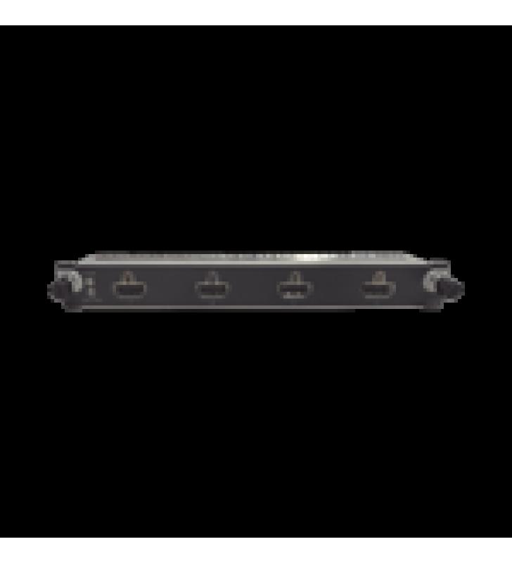TARJETA DE 4 SALIDAS DE VIDEO EN HDMI / COMPATIBLE CON CONTROLADOR DS-C10S-S11T