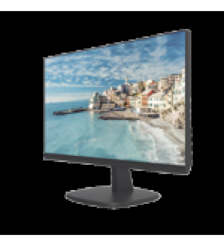 MONITOR LED FULL HD DE 27 / ENTRADA HDMI-VGA / COMPATIBLE CON MONTAJE VESA