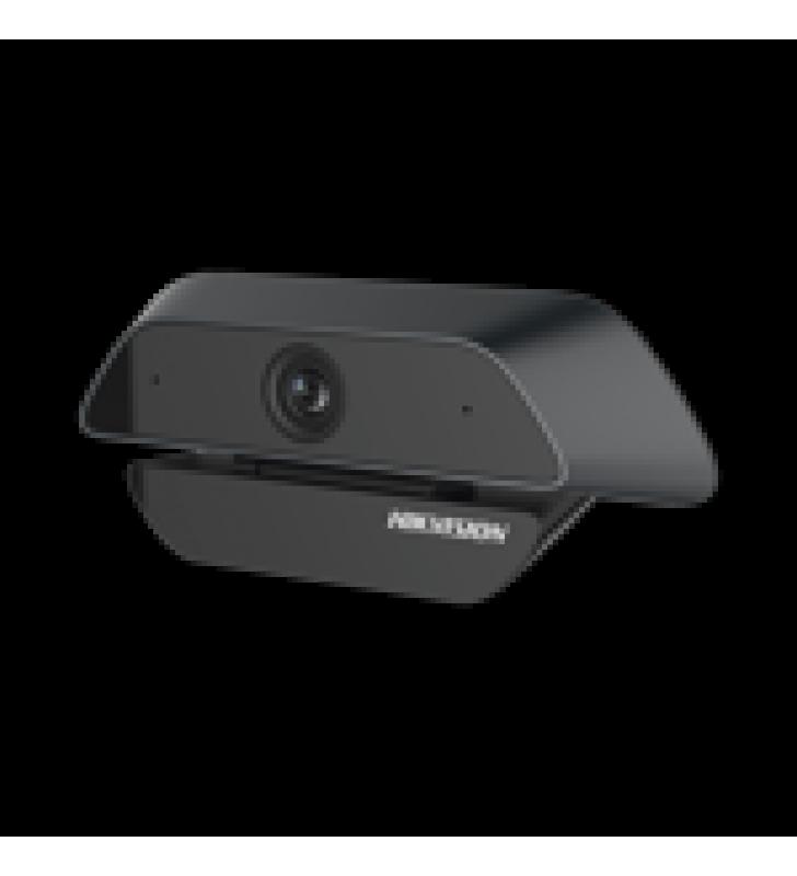 CAMARA WEB ALTA DENIFICION (1080P) / GRAN ANGULAR / MICROFONO INTEGRADO / CONECTOR USB DE 2 MTS / FACIL DE INSTALAR / REDUCCION DE RUIDO INTELIGENTE