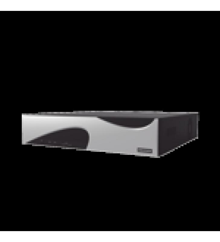 PC ESTACION DE TRABAJO PARA MONITOREO / 64 BITS / ALTO DESEMPENO / SALIDA DE VIDEO EN 4K / COMPATIBLE CON WINDOWS / DISENO COMPACTO