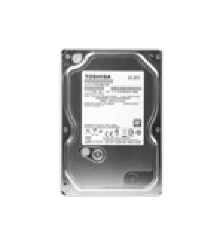DISCO DURO TOSHIBA DE 1 TB / 5700 RPM / OPTIMIZADO PARA VIDEOVIGILANCIA