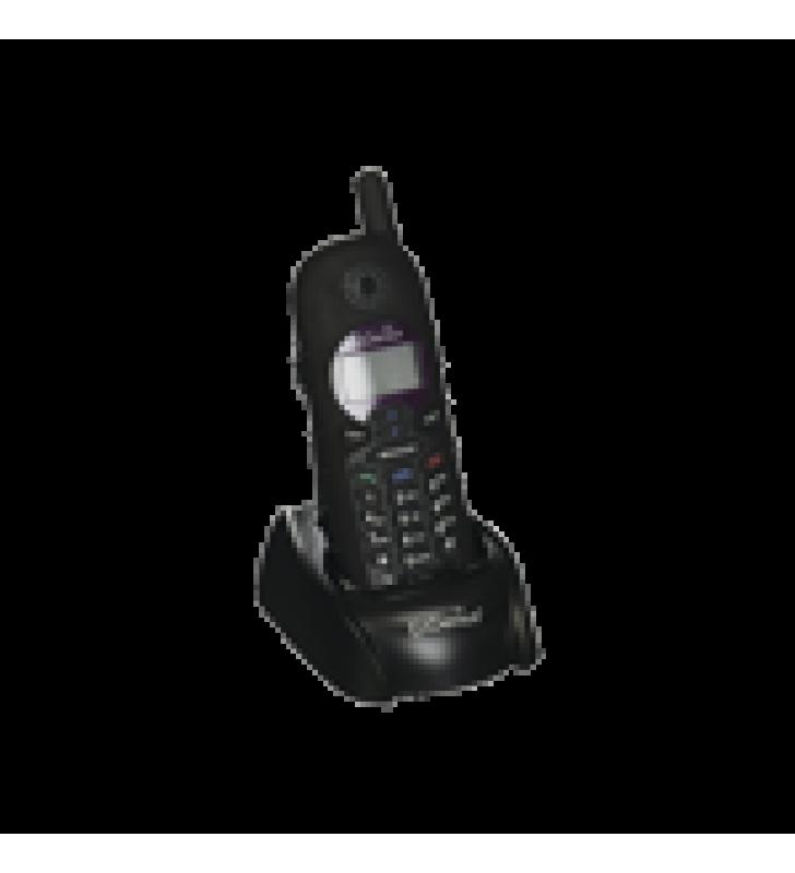 TELEFONO SIP ROBUSTO DE LARGO ALCANCE INALAMBRICO PARA CONEXION CON SERIE DURAFON SIP