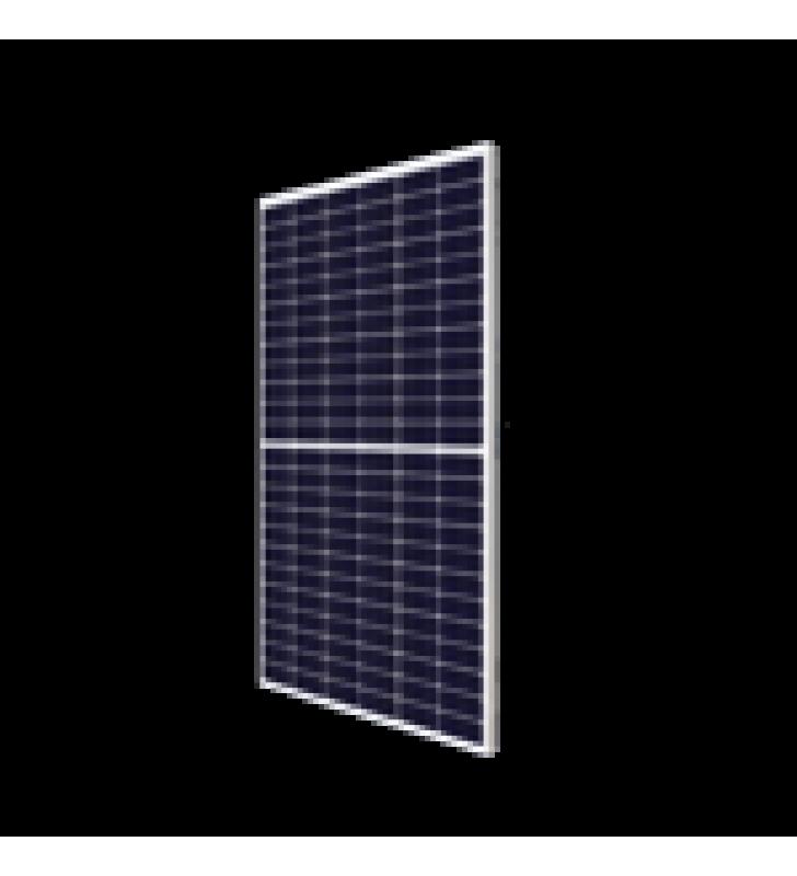 MODULO SOLAR ETSOLAR, 450W, 50 VCD, MONOCRISTALINO, 144 CELDAS GRADO A