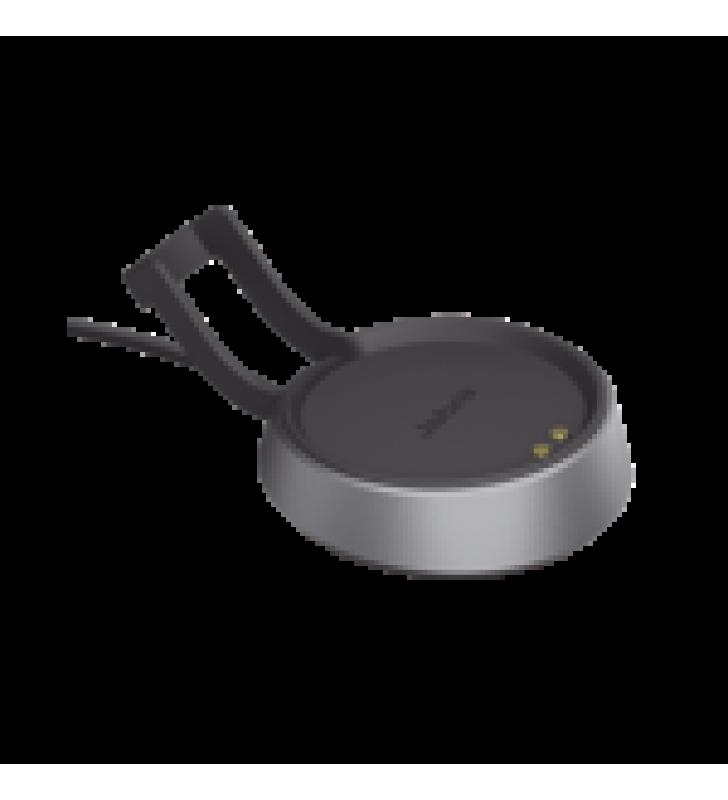 JABRA SOPORTE DE CARGA USB A COLOR NEGRO PARA EVOLVE2 85 (14207-65)