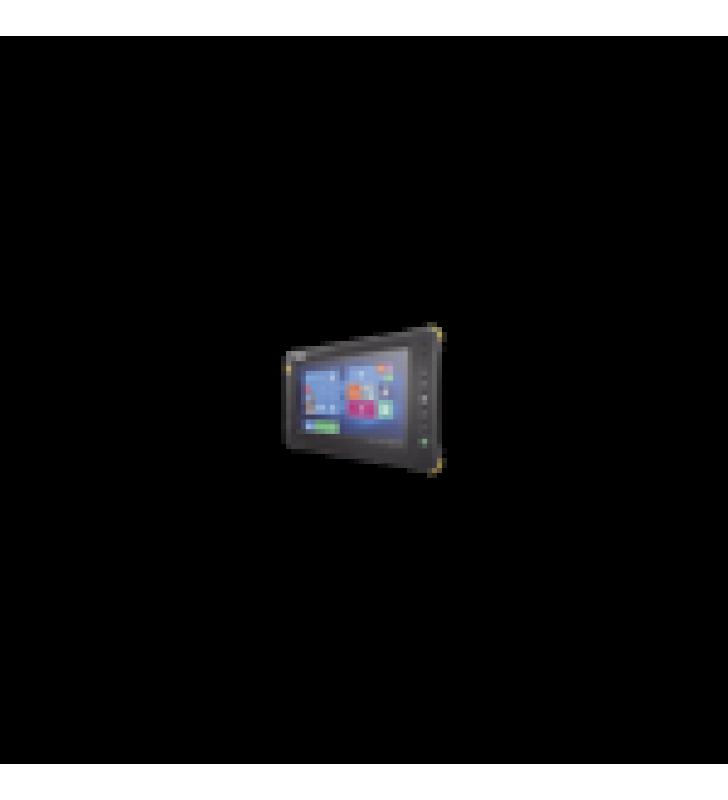 TABLETA EX80 BASICA / TOTALMENTE ROBUSTA  / PANTALLA 8 / WINDOWS 10 / MEMORIA RAM 4GB / CERTIFICACION ATEX