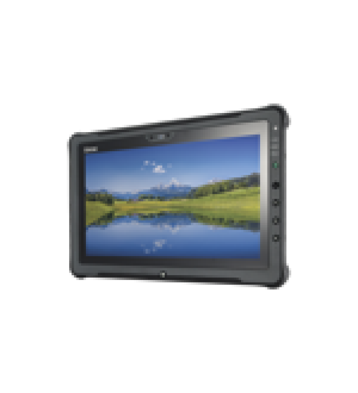 TABLETA F110 BASICA TOTALMENTE ROBUSTA / PANTALLA 11.6 / WINDOWS 10 / 4GB RAM / PROCESADOR INTEL CORE  I5-6200U