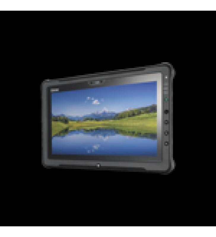TABLETA F110 G5 TOTALMENTE ROBUSTA / PANTALLA 11.6 / WINDOWS 10 / 16GB RAM / PROCESADOR INTEL CORE  I7-8665U VPRO / 4G LTE