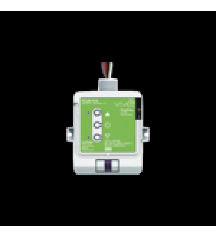 MODULO CONTROLADOR DE 0-10 V