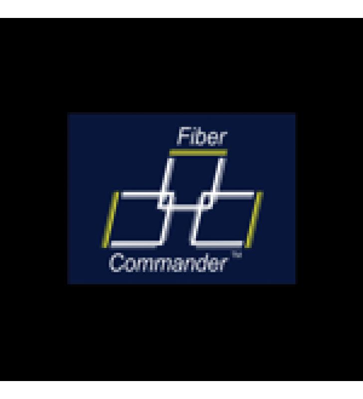 SOFTWARE FIBER COMMANDER