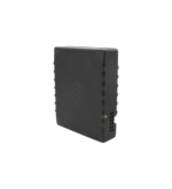 EFICIENTE RASTREADOR VEHICULAR 3G CON ANTENNAS INTERNAS Y MULTIPLES OPCIONES AVANZADAS