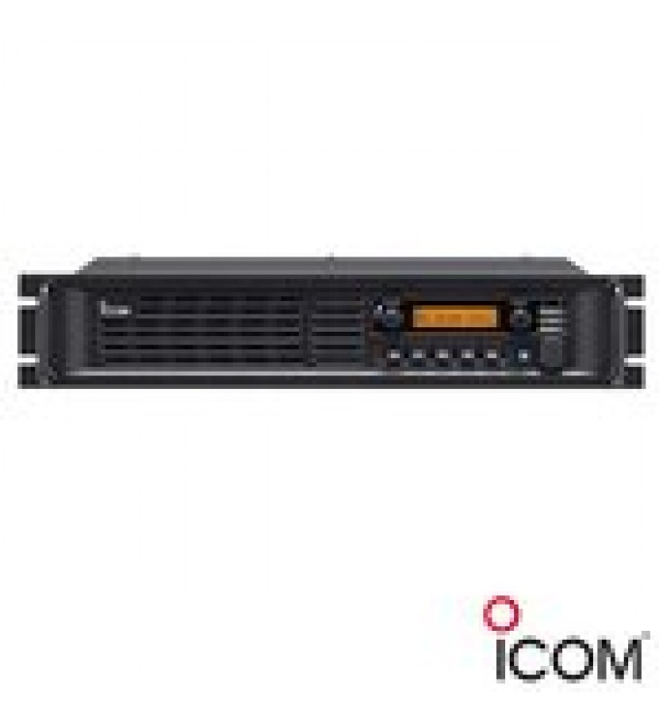 REPETIDOR UHF, 450 - 512 MHZ, 32 CANALES, 50 WATTS