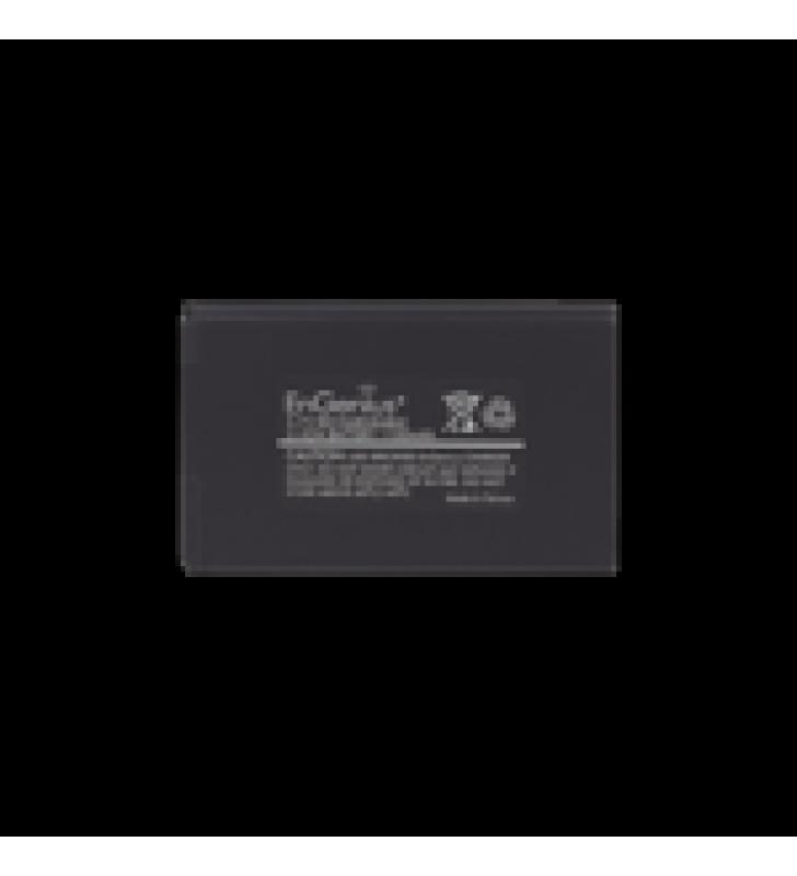BATERIA RECARGABLE PARA TELEFONO FREESTYL 2 / LI-ION DE 3.7 V, 1100MAH