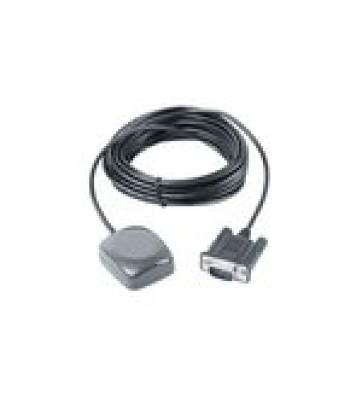 ANTENA GPS MOVIL 1575.4 MHZ (GPS) / 824 - 960 Y 1710-2170 MHZ (800/1900 MHZ)