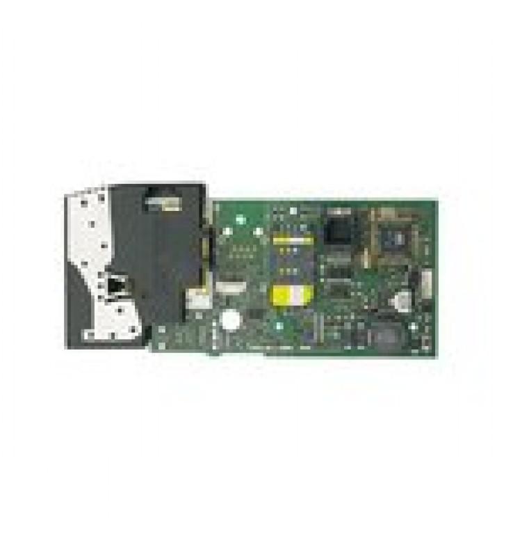 COMUNICADOR GSM COMPATIBLE CON LYNX PLUS (L3000) SOPORTA COMUNICACION DE AUDIO DE DOS VIAS.