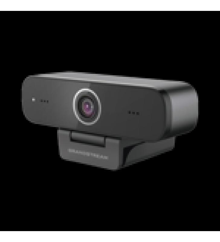 WEBCAM FULL-HD USB 1080P HERRAMIENTA IDEAL PARA TRABAJO REMOTO