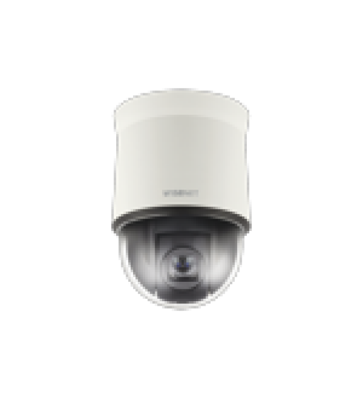 DOMO PTZ AHD 1080P / ZOOM OPTICO 32X / INTERIOR