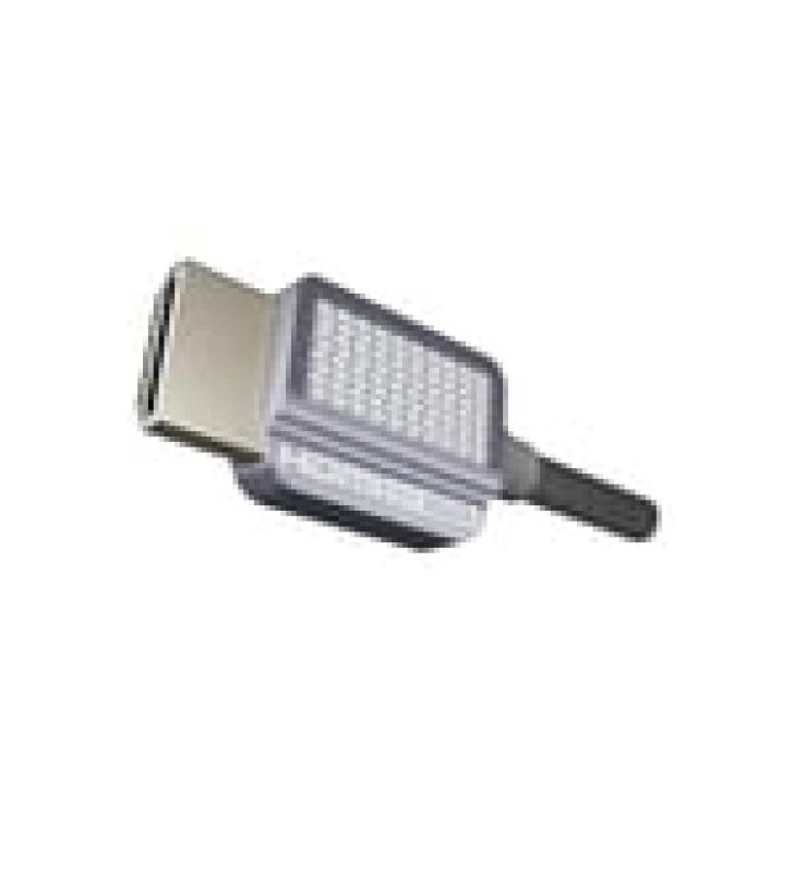 CABLE HDMI DE ALTA RESOLUCION EN 8K DE 2 M (6.56 FT)