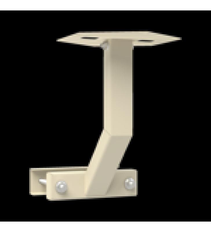 BASE PARA LAMPARA DE OBSTRUCCION EI-GSLSE. COMPATIBLE CON PERFIL TIPO V HASTA 2-1/2.