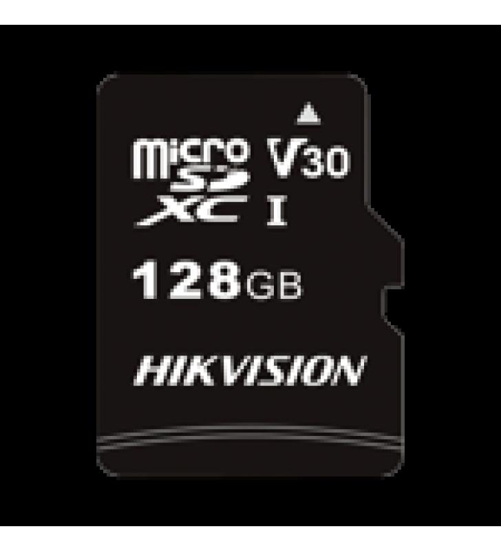 MEMORIA MICROSD PARA CELULAR O TABLET / 128 GB / MULTIPROPOSITO