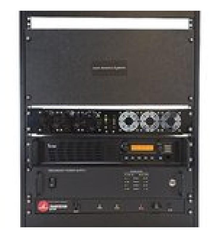 REPETIDOR ICOM DIGITAL VHF 136-174MHZ,150W DE POTENCIA, SUPRESOR DE PICOS DE 70A A 140A.