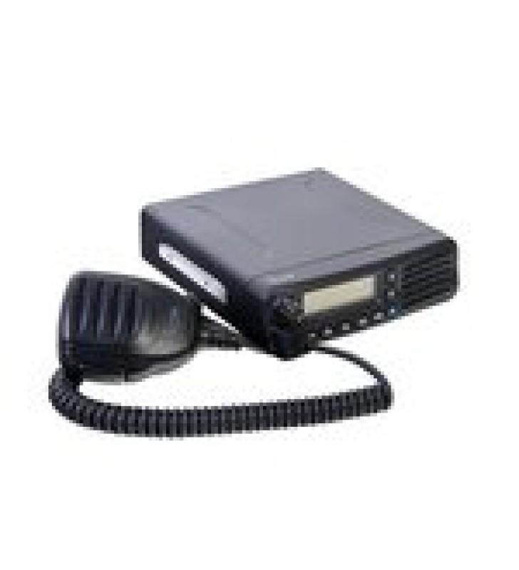 RADIO MOVIL AEREO TX/RX: 118.000-136.992 MHZ, 200 CANALES DE MEMORIA, PANTALLA DE MATRIZ DE PUNTOS. INCLUYE:MICROFONO Y ACCESORIOS DE INSTALACION