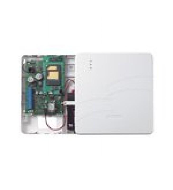 COMUNICADOR DUAL ETHERNET/GSM 4G COMPATIBLE CON ALARMNET Y TOTAL CONNECT