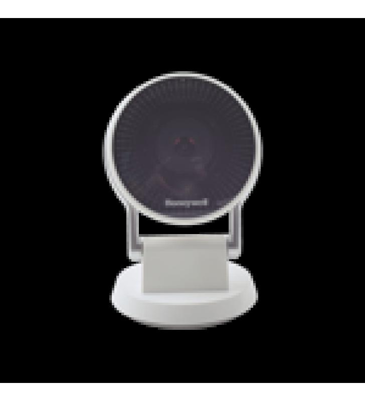 CAMARA HD WI-FI PARA INTERIOR 1080P CON AUDIO BIDIRECCIONAL COMPATIBLE CON TOTAL CONNECT