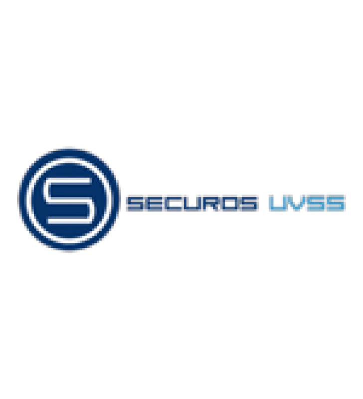 LICENCIA DE SOFTWARE DEL MODULO DE SECUROS UVSS (1 LICENCIA REQUERID PARA CADA PLATAFORMA DE EXPLORACION UVSS)