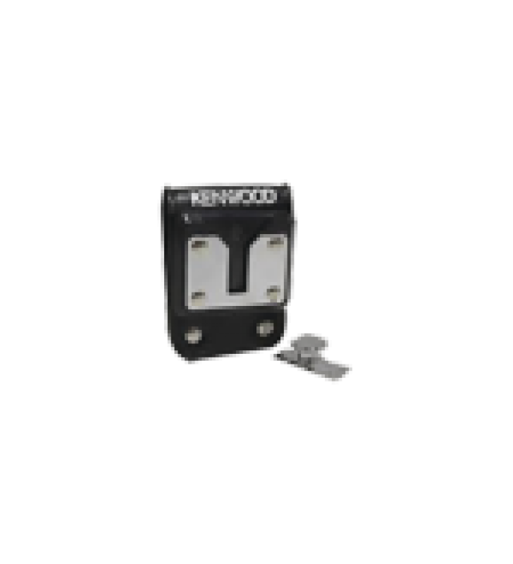 SWIVEL BELT LOOP - FOR KENWOOD TK-2100/ TK-3100