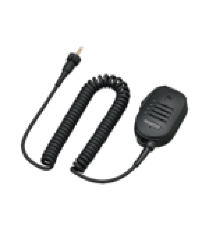 MICROFONO-BOCINA IP67 PARA NX-P500K
