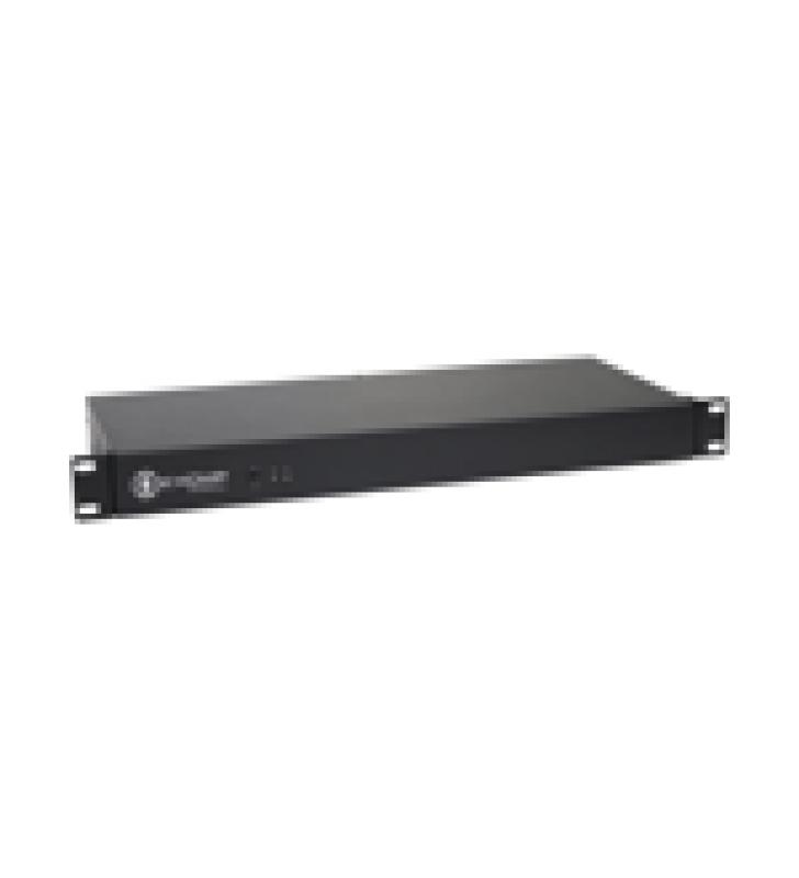 GATEWAY KMG 200 MS DE 60 CANALES E1 (RJ45), GSM 2G O 3G, FXO Y/O FXS, Y 60 SIP SBC CON TRANSCODIFICACION.