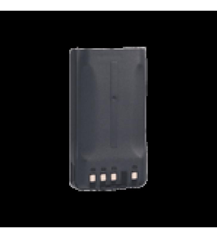 BATERIA LI-ION 1,480 MAH PARA NX-3000/220/320/420 TK-2360/3360/2170/3170