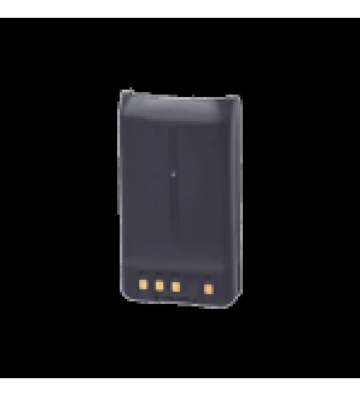 BATERIA LI-ION 2,000 MAH PARA NX-3000/220/320/420 TK-2360/3360/2170/3170