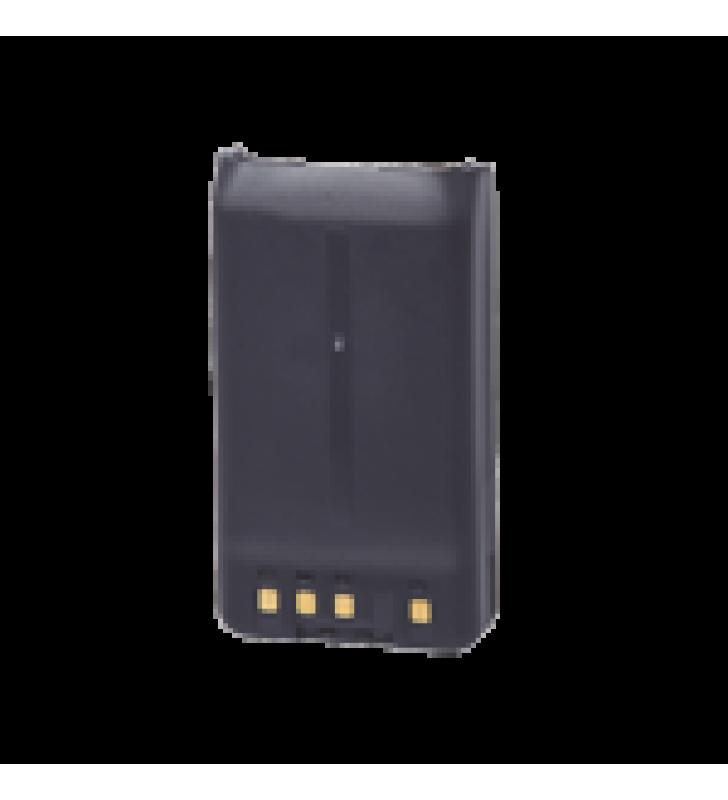 BATERIA LI-ION 2,860 MAH PARA NX-3000/220/320/420
