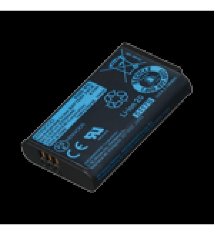 BATERIA LI-ION 2,200 MAH PARA NX-P500K