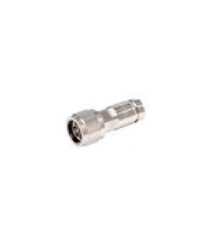 CONECTOR N MACHO PARA CABLE LDF1-50