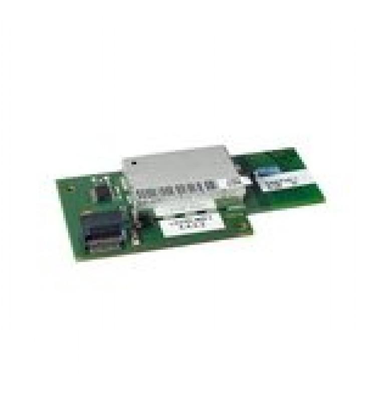 INTERFACE WIFI PARA PANELES L5100, L5200 Y L7000 VER TOTAL CONNECT