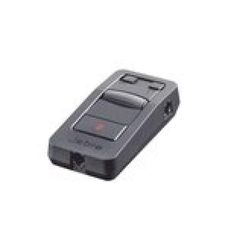 JABRA LINK 850 CON CONEXION QD (850-09)
