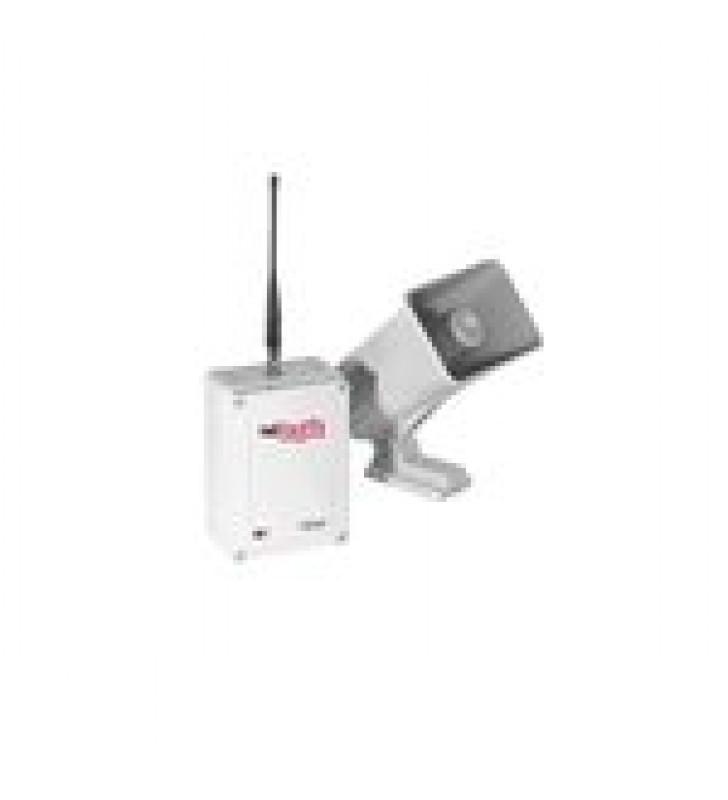 SISTEMA DE VOCEO INALAMBRICO VIA RADIO DOBLE BANDA VHF/UHF