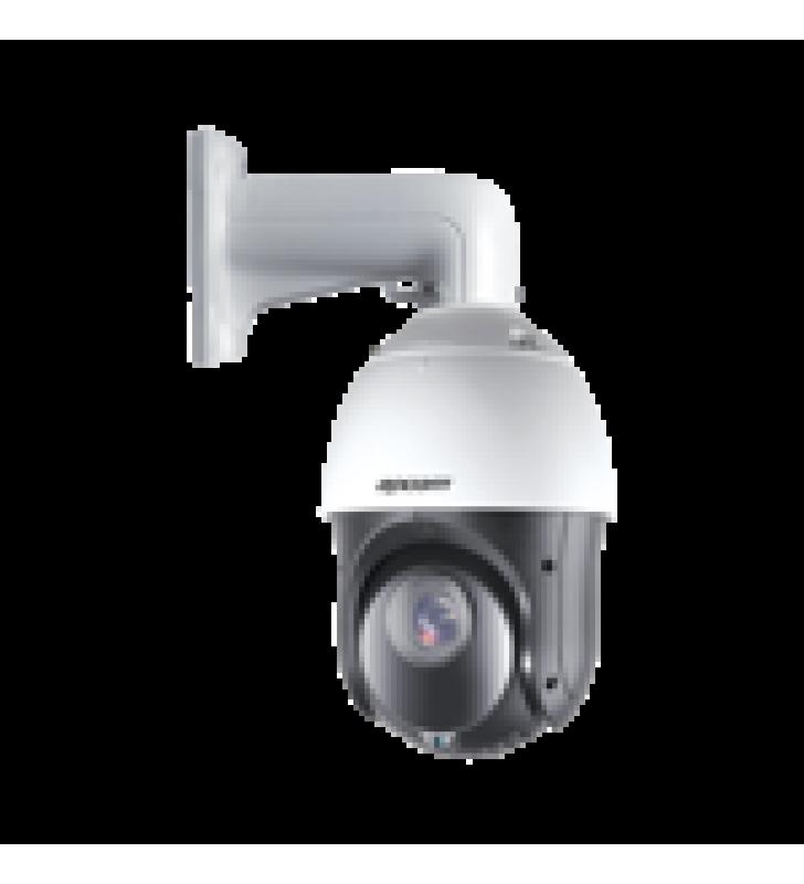 PTZ TURBO HD 1080P / 15X ZOOM / 100 MTS IR EXIR / WDR 120 DB / COAXITRON / RS485 / EXTERIOR IP66 /  4 TECNOLOGIAS (TVI / AHD / CVI / CVBS) / ULTRA BAJA ILUMINACION