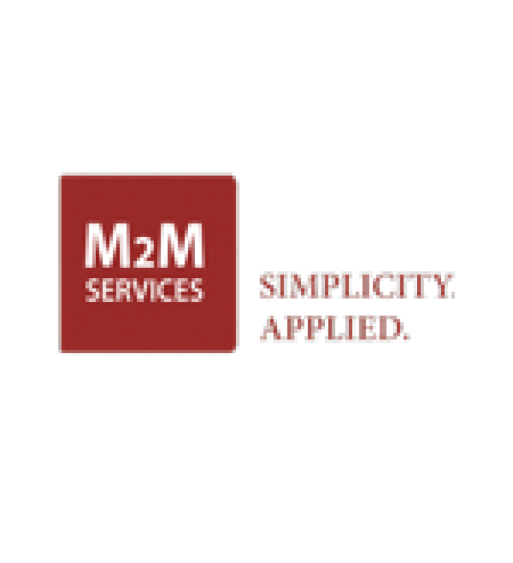 PAGO DE ACTUALIZACION DE SERVICIO M2M ESTANDAR A UN SERVICIO EXTENDIDO EXCLUSIVAMENTE PARA COMUNICADOR MINI014GV2