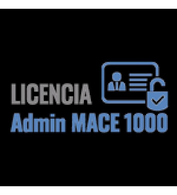 PAQUETE DE 1000 TARJETAS VIRTUALES Y SERVICIO DE ADMINISTRACION (LICENCIA DE 1 ANO)