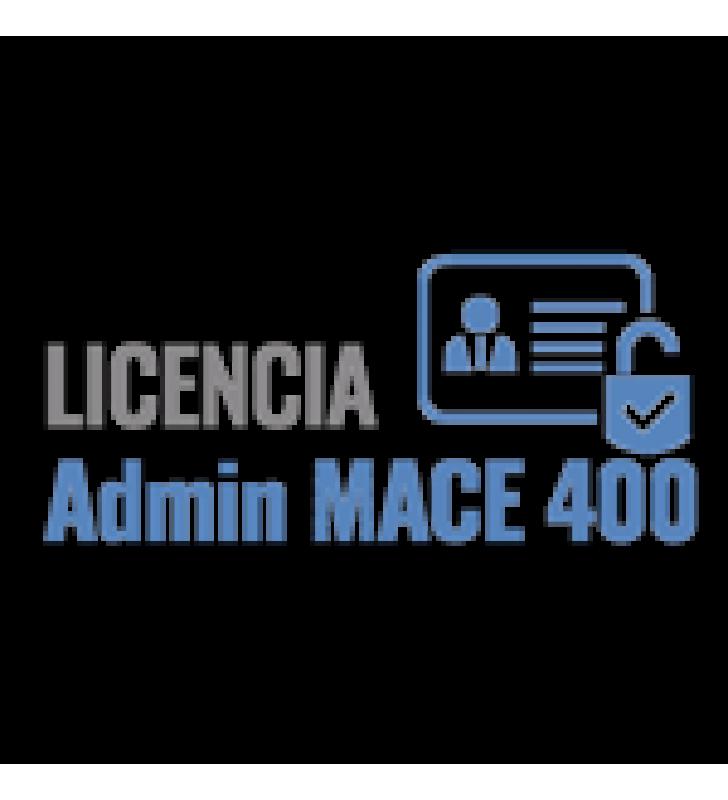 PAQUETE DE 400 TARJETAS VIRTUALES Y SERVICIO DE ADMINISTRACION (LICENCIA DE 1 ANO)