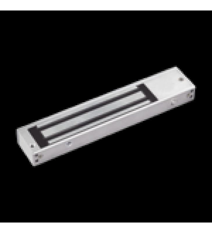 CHAPA MAGNETICA DE 1200 LBS / SENSOR DE LA PLACA / USO EN INTERIOR/ LED INDICADOR ULTRABRILLANTE