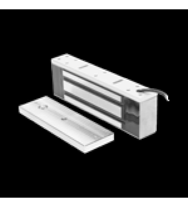 CHAPA MAGNETICA DE 1200 LBS / PARA USO EN EXTERIOR /IP68