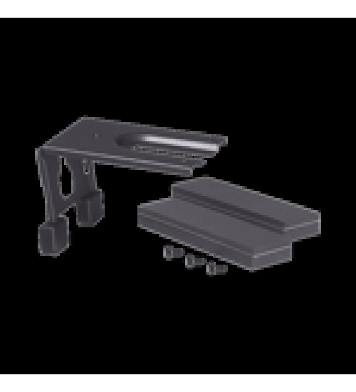 BRACKET PARA IC7100
