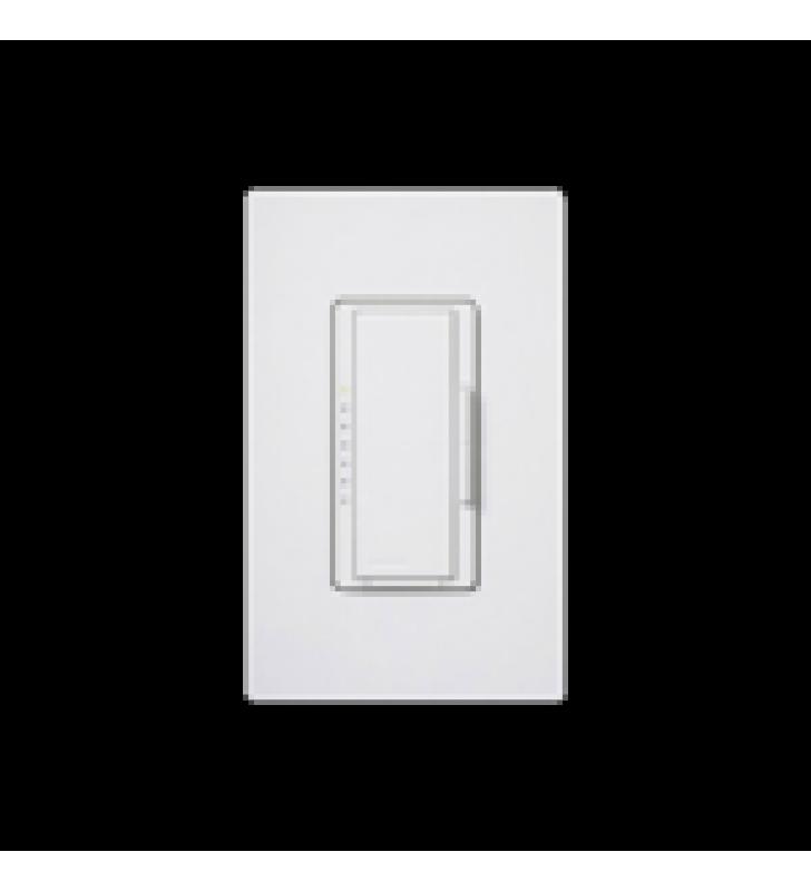ATENUADOR 150W CFL/LED, 600W INCANDESCENTE HALOGENO, 600 VA MLV,  120 V, NO REQUIERE NEUTRO
