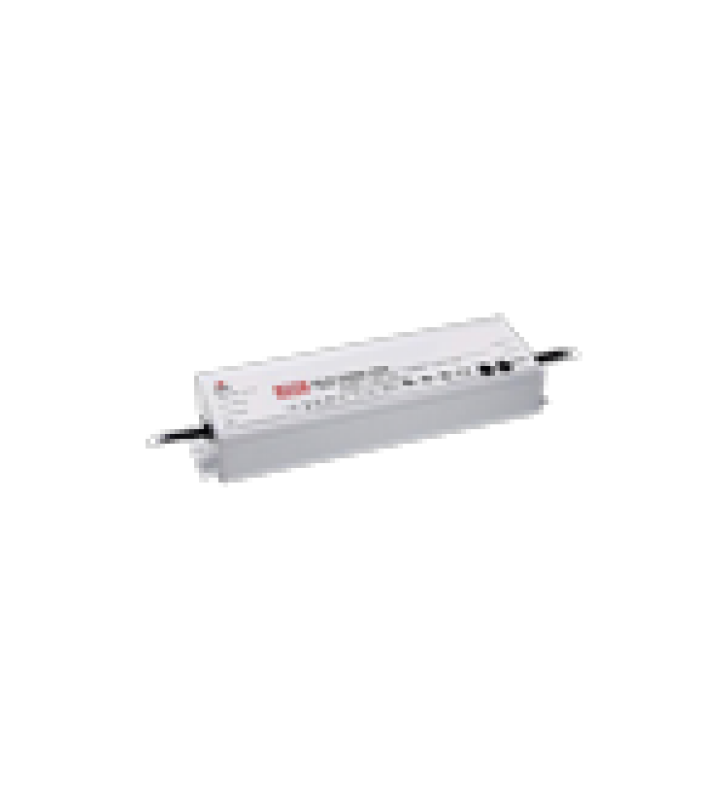 FTE D/PODER 100-240 VCA/47 63HZ 240W P/CAMBIUM CMM, 54 VCC