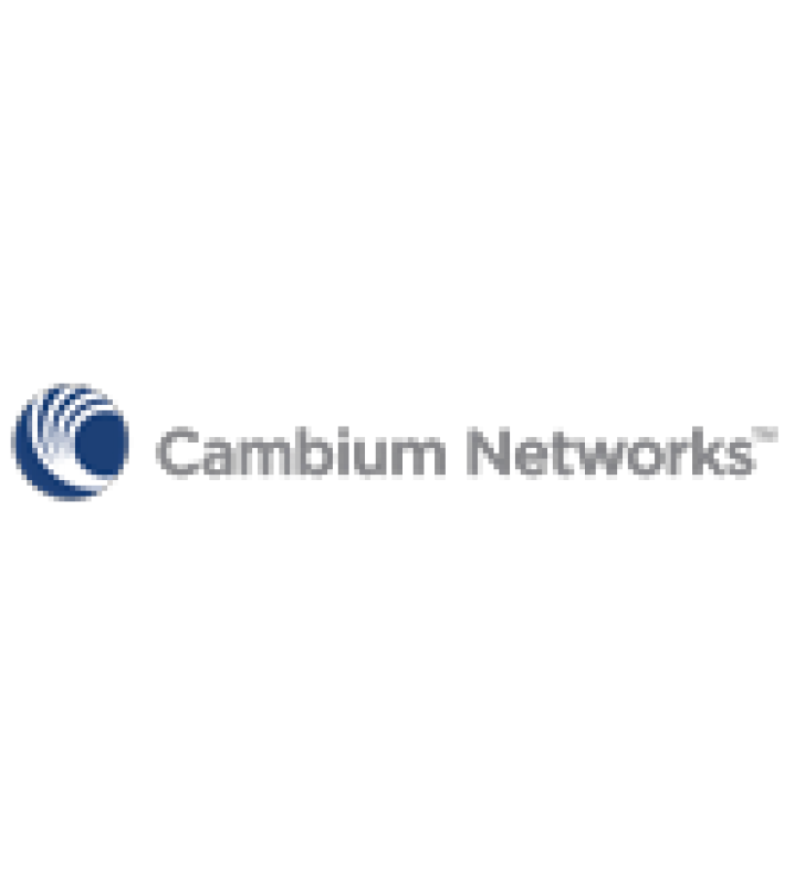 N000000L103A -CABLE BLINDADO PARA CONEXION CMM5-UGPS